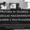 Historia w telewizji. Przegląd najciekawszych filmów z multipleksów (3-9 marca 2017)
