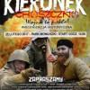 Kierunek Choszczno inscenizacja w 72. rocznicę zakończenia walk o Choszczno
