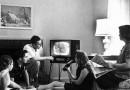 Historia w telewizji w weekend i pozostałe dni tygodnia. Wybór filmów z multipleksów (24 lutego - 2 marca 2017)