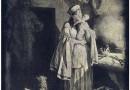 O XIX-wiecznym ideale Matki Polki
