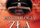 """PREMIERA: """"Psychologia zła. Jak Hitler omamiał umysły"""", J. Dimsdale"""
