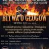 Bitwa o Głogów 2017