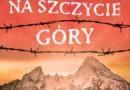 """""""Chłopiec na szczycie góry"""" – J. Boyne – recenzja"""