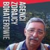 """Premiera: """"Agenci, zdrajcy, bohaterowie"""" Dariusz Baliszewski"""