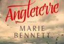 """Hotel Angleterre"" – M. Bennett – recenzja"