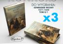 DO WYGRANIA: Szwedzkie wojny 1611-1632. Wojny z Polską
