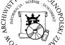 UMK w Toruniu organizatorem XX OZSA