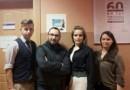 Wprowadzić lepszą jakość na kolejnych dwadzieścia lat – rozmawiamy z Komitetem Organizacyjnym XX Ogólnopolskiego Zjazdu Studentów Archiwistyki