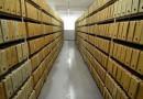"""Zakończono wieloletni projekt digitalizacji kolekcji archiwalnej """"Adiutantura Generalna Naczelnego Wodza"""""""
