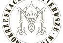 I Wici w Mokrzeskach - zaproszenie