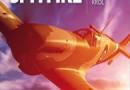 """""""Mój Spitfire. Pełna wersja wojennych wspomnień asa myśliwskiego z lat 1942–1945"""" – W. Król – recenzja"""