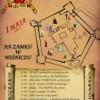 VIII Rycersko-Szlachecka Biesiada na Zamku w Wiśniczu