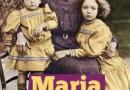 """""""Maria Skłodowska-Curie i jej córki"""" – S. Emling – recenzja"""