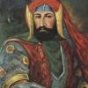10 ciekawostek o Muradzie IV