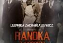 """""""Randka z wrogiem"""" – L. Zachariasiewicz – recenzja"""