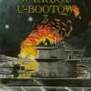 """PREMIERA: """"W kręgu U-bootów 3"""""""