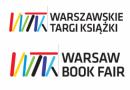 8. Warszawskie Targi Książki 2017