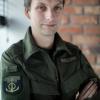 """""""Żeby gracz czuł się panem i władcą"""" - wywiad z Arturem Płóciennikiem, producentem gry World of Warships"""