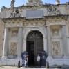 Muzeum Marynarki Wojennej w Tulonie – relacja + foto