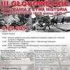 III Głogóweckie Spotkania z Historią
