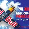 Krakow airshow 2017 - XIII Małopolski Piknik Lotniczy 2017