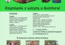 Jarmark średniowieczny i majówka na Zamku Krzyżackim w Toruniu 2017
