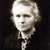 """""""Trzeba życie uczynić marzeniem, a marzenia rzeczywistością"""" – historia Marii Skłodowskiej-Curie"""