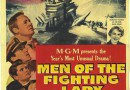 "Film Wojenny na Weekend – ""The Men of the Fighting Lady"""