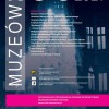 Noc Muzeów w Katowicach 2017. Zobacz tegoroczny program