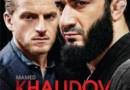 """""""Lepiej, byś tam umarł"""" – M. Khalidov, S. Twardoch – recenzja"""