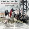 Festiwal kultury wczesnego średniowiecza – XIV Najazd Barbarzyńców