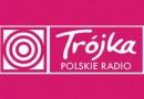 W Święto Wojska Polskiego o bitwie warszawskiej porozmawiają w Radiowej Trójce