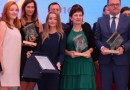 Historyczne Oscary rozdane. Znamy wyniki Plebiscytu na Wydarzenie Historyczne Roku