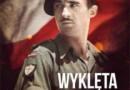 """""""Wyklęta armia. Odyseja żołnierzy Andersa"""" – K. Śledziński – recenzja"""