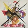 """Kandinsky"" – H. Düchting – recenzja"