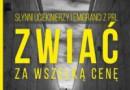 """""""Zwiać za wszelką cenę. Słynni uciekinierzy i emigranci z PRL""""– J. Molenda – recenzja"""