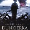 """""""Dunkierka"""" J. Levine - premiera"""