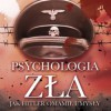 """""""Psychologia zła. Jak Hitler omamił umysły"""" – J. E. Dimsdale – recenzja"""