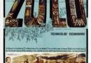"""Film Wojenny na Weekend – """"Zulu"""""""