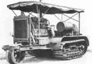 Przez błoto i krew do zielonych pól za liniami wroga – rozwój i użycie czołgów przez British Army w okresie Wielkiej Wojny cz. 1