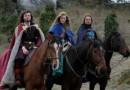 Korony Królów za Wspaniałym Stuleciem pogoń - recenzja pierwszych odcinków serialu