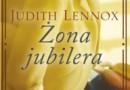 """Żona jubilera"" – J. Lennox – recenzja"