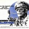 """Film Wojenny na Weekend – """"Generał MacArthur"""""""
