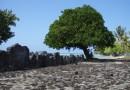 Zobacz 13 niezwykłych miejsc nominowanych do wpisu na Listę Światowego Dziedzictwa UNESCO [galeria]