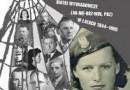 """""""W sieci. Powojenne polskie siatki wywiadowcze (AK–NIE–DSZ–WiN, PSZ) w latach 1944–1955"""" – pod red. M. Bechty – recenzja"""