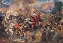 Bitwa pod Grunwaldem – fakty, o których mogliście nie wiedzieć