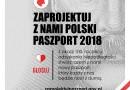 Sen o wielkiej Polsce. Litwa i Ukraina oburzone projektem polskiego paszportu