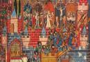 Oblężenie Jerozolimy 1099, czyli sukces I wyprawy krzyżowej