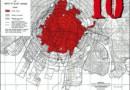 """""""Hiroszima 1945. Bosonogi Gen"""" – K. Nakazawa – recenzja"""