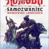 """""""Moskiewska Ladacznica"""" J. Komuda - zaproszenie na prapremierę"""